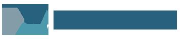 ETNİK GRUP İNŞAAT İZMİR Logo